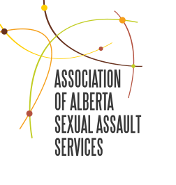 Association of Alberta Sexual Assault Services